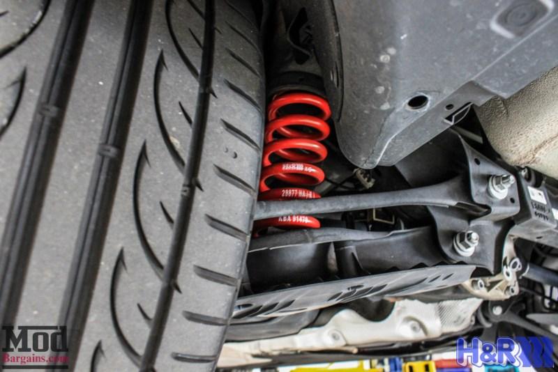 BMW_F30_335i_Meisterschaft_Catback_HR_Springs_HRE_FF01-4