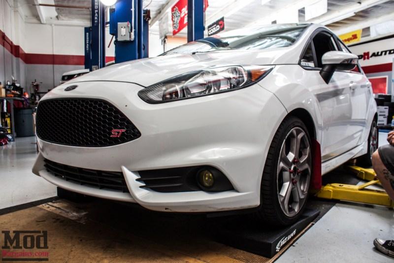 Ford_Fiesta_ST_Injen_Catback_RokBlokz_StoNSho-4