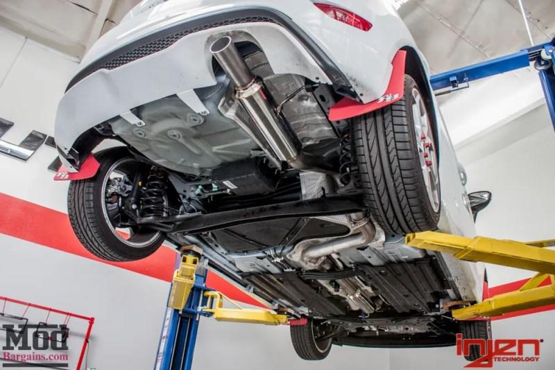Ford_Fiesta_ST_Injen_Catback_RokBlokz_StoNSho-6