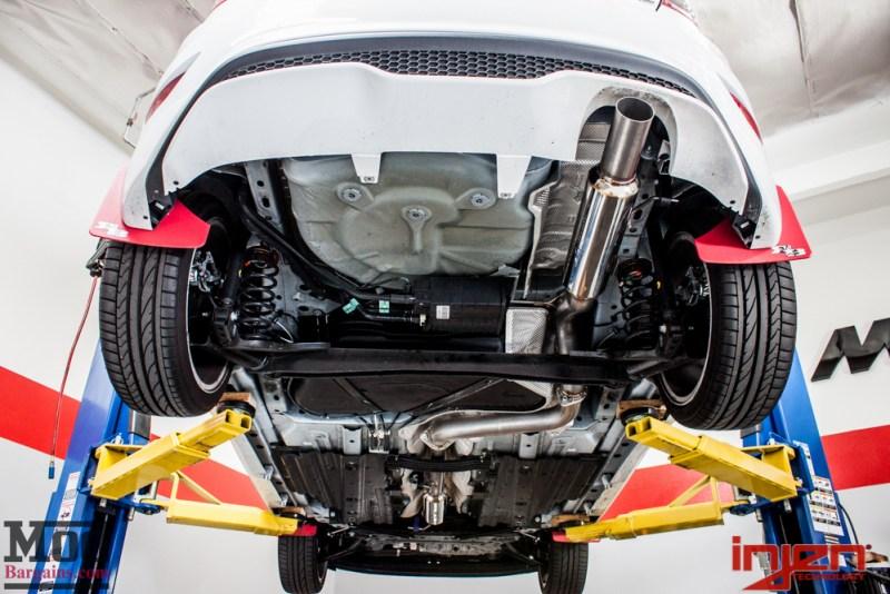 Ford_Fiesta_ST_Injen_Catback_RokBlokz_StoNSho-8