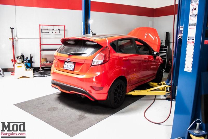 Ford_Fiesta_ST_RallyX_Mishimoto_Oil_Cooler_Turbosmart_BOV_IWG75_Cobb_MBRP-18