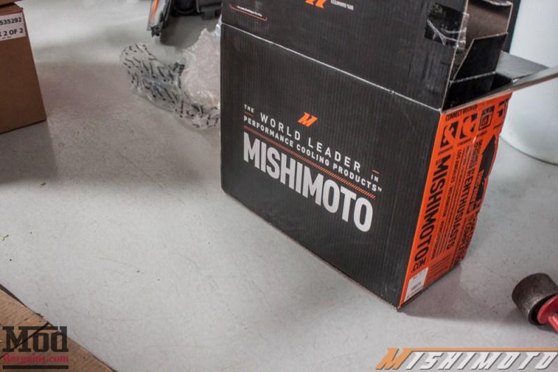 Ford_Fiesta_ST_RallyX_Mishimoto_Oil_Cooler_Turbosmart_BOV_IWG75_Cobb_MBRP-23