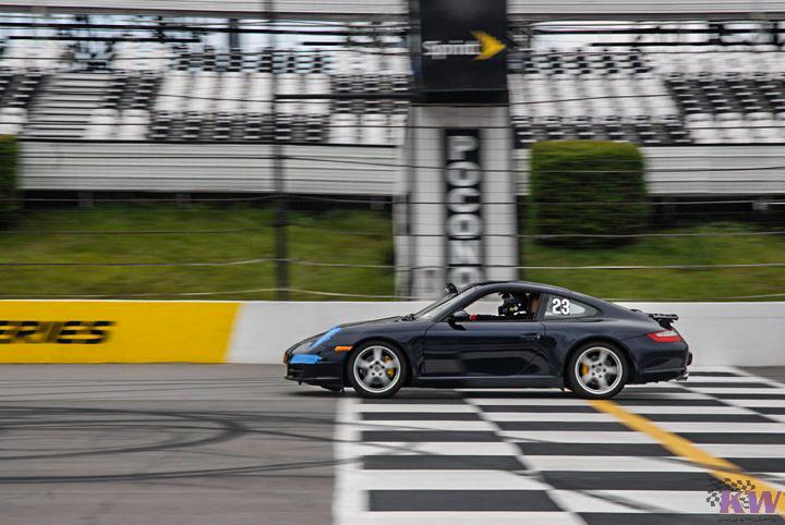 Porsche-996-Carrera-KW-V3-Coilovers-at-Pocono-img005