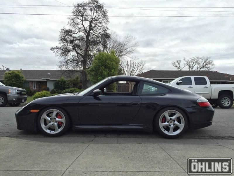 Porsche-996-Ohlins-Road-n-Track
