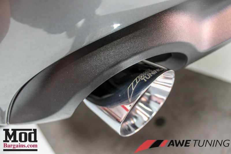 Audi_B85_A5_AWE_HRE_FF01_S5Grille_HR-32