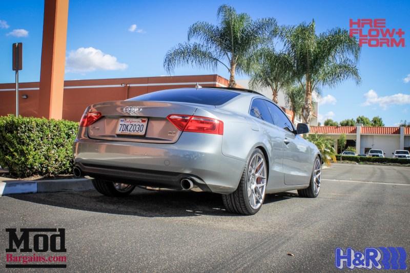 Audi_B85_A5_AWE_HRE_FF01_S5Grille_HR-67
