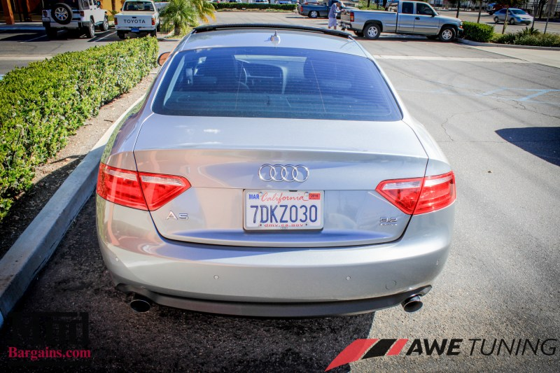 Audi_B85_A5_AWE_HRE_FF01_S5Grille_HR-79