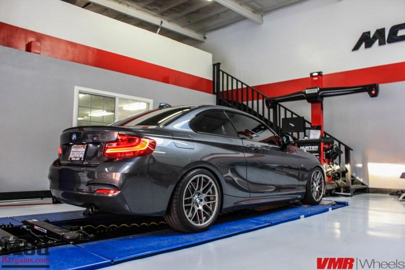 BMW_F22_M235i_VMR_V710_wheels-1