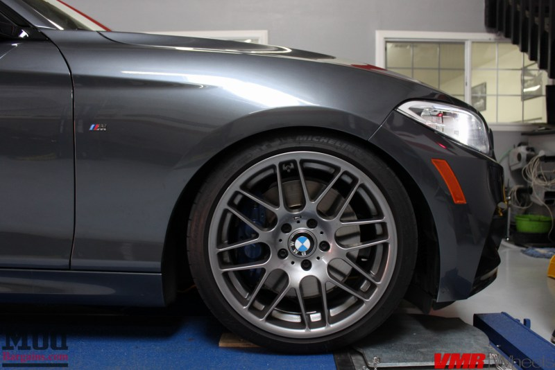 BMW_F22_M235i_VMR_V710_wheels-11