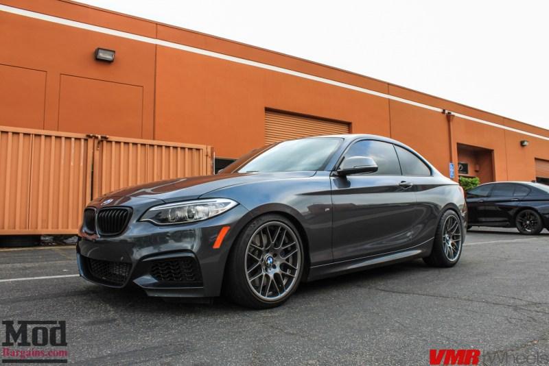 BMW_F22_M235i_VMR_V710_wheels-17
