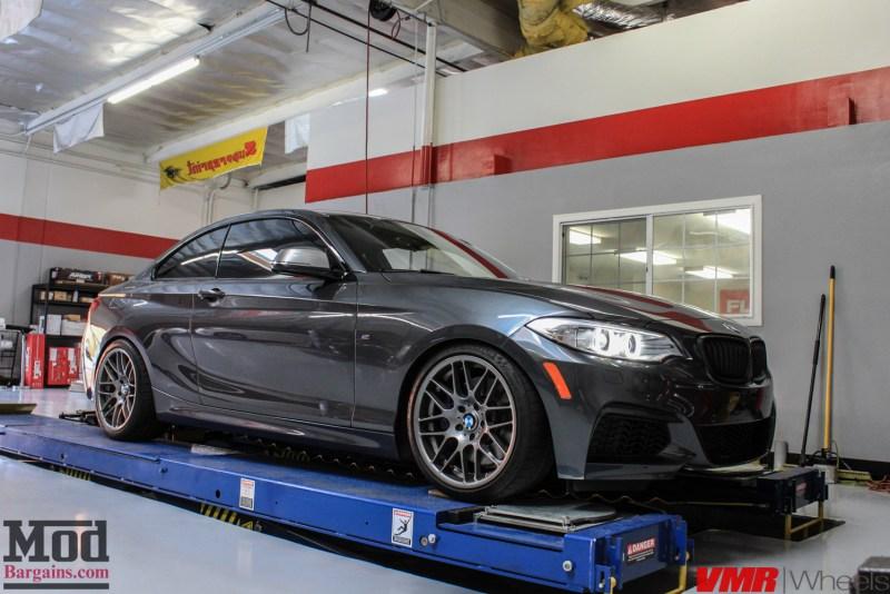 BMW_F22_M235i_VMR_V710_wheels-4