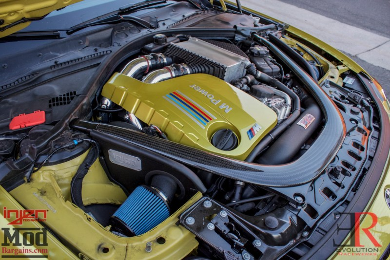 F83_BMW_M4_Evolution_Racewerks_Chargepipes_Injen_Intake-19