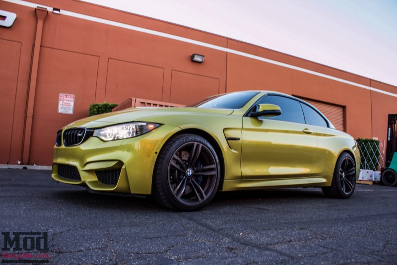 F83_BMW_M4_Evolution_Racewerks_Chargepipes_Injen_Intake-30