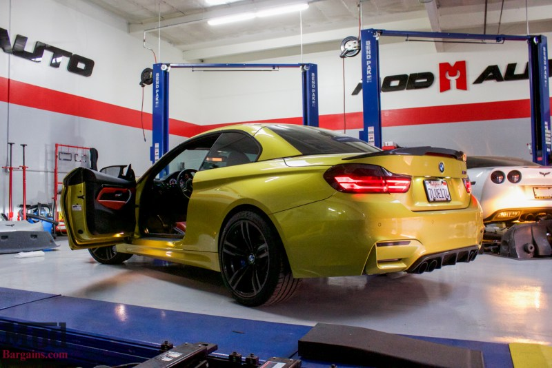 F83_BMW_M4_Evolution_Racewerks_Chargepipes_Injen_Intake-6