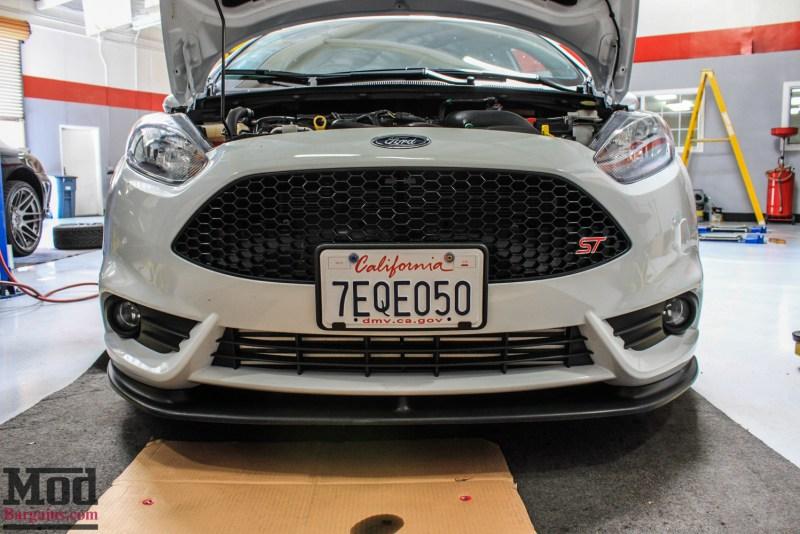 Ford_Fiesta_ST_Dave_R_Cobb3_AEM_Boost_Mtune_Vogtland-12