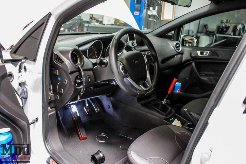 Ford_Fiesta_ST_Dave_R_Cobb3_AEM_Boost_Mtune_Vogtland-21