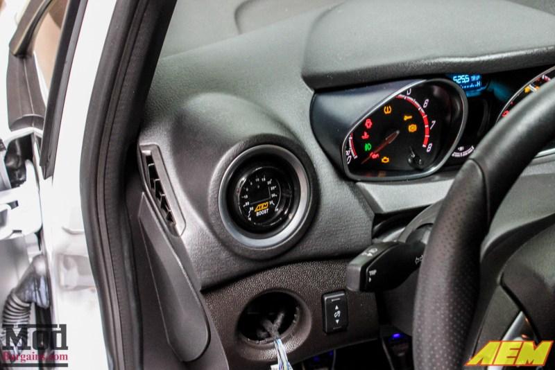 Ford_Fiesta_ST_Dave_R_Cobb3_AEM_Boost_Mtune_Vogtland-25