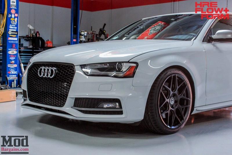 Audi_B85_Audi_S4_HRE_FF01_Tarmac_AWE_Tuning_Black102mm_RS_grille-13