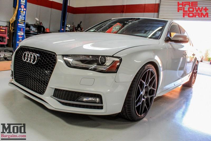 Audi_B85_Audi_S4_HRE_FF01_Tarmac_AWE_Tuning_Black102mm_RS_grille-20