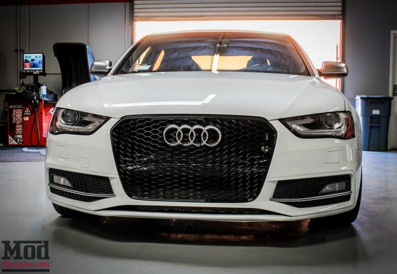 Audi_B85_Audi_S4_HRE_FF01_Tarmac_AWE_Tuning_Black102mm_RS_grille-23