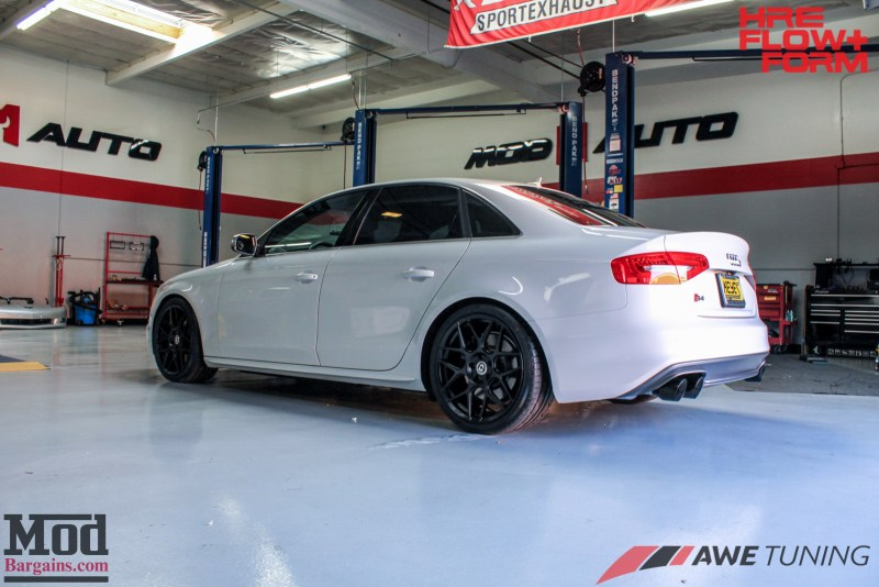 Audi_B85_Audi_S4_HRE_FF01_Tarmac_AWE_Tuning_Black102mm_RS_grille-9