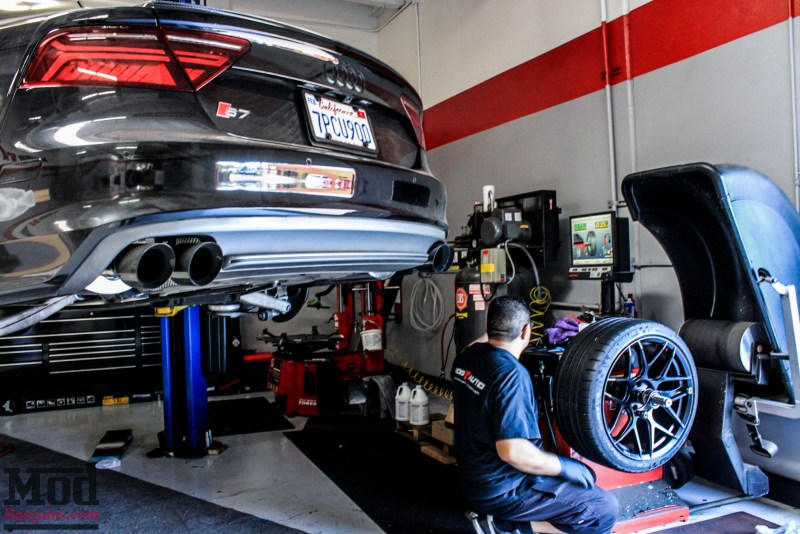 Audi_C7_S7_HRE_FF01_Tarmac_AWE_Tuning_Exhaust_HR_SwayBars-32