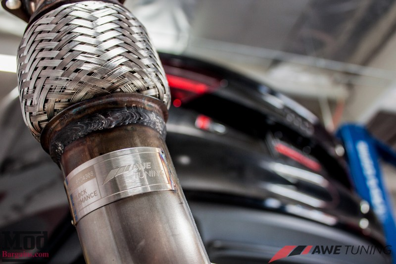 Audi_C7_S7_HRE_FF01_Tarmac_AWE_Tuning_Exhaust_HR_SwayBars-7
