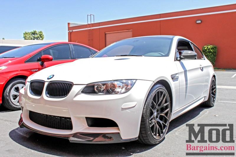 BMW_E92_M3_CF_VRS_Lip_Remus_Exh_CF_Mirror_Whls_afeintake_img001