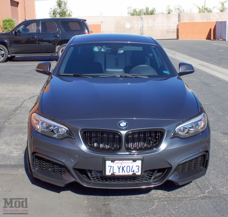 BMW_F22_228i_msport_VMR_VB3_MatteBlack-8