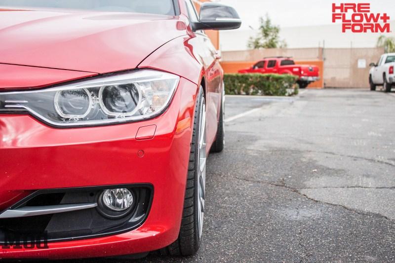 BMW_F30_335i_HR_SuperSport_HRE_FF01_Silver-20