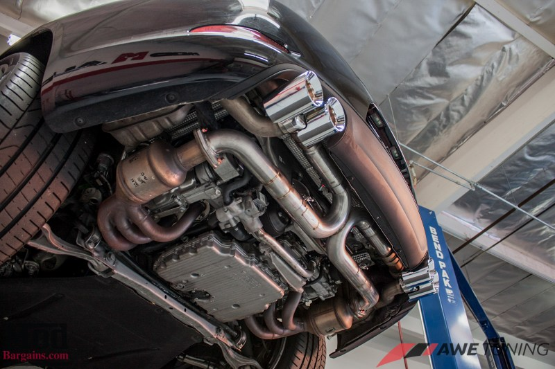 Porsche_991_911_turbo_AWE_Exhaust-10