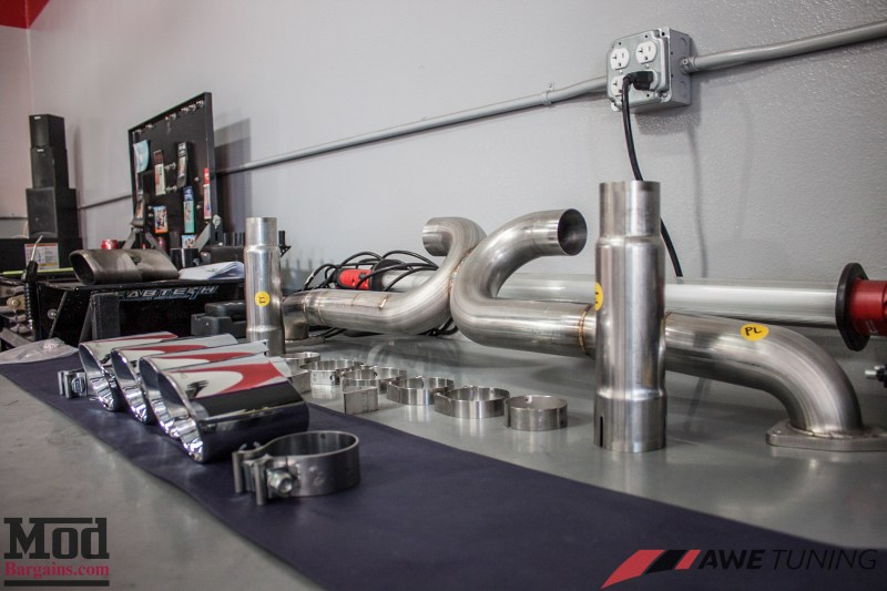 Porsche_991_911_turbo_AWE_Exhaust-5