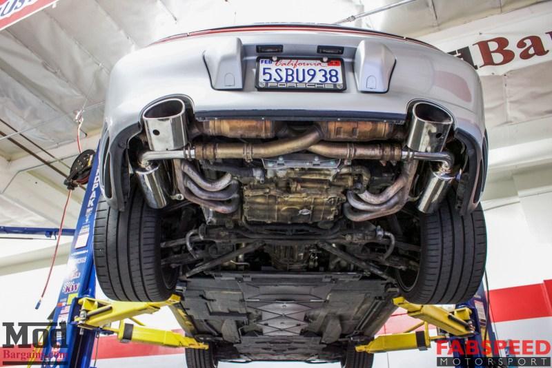 Porsche_996_Carrera_CF10_HR_Sport_Springs_Fabspeed_IntakeExhaust-24