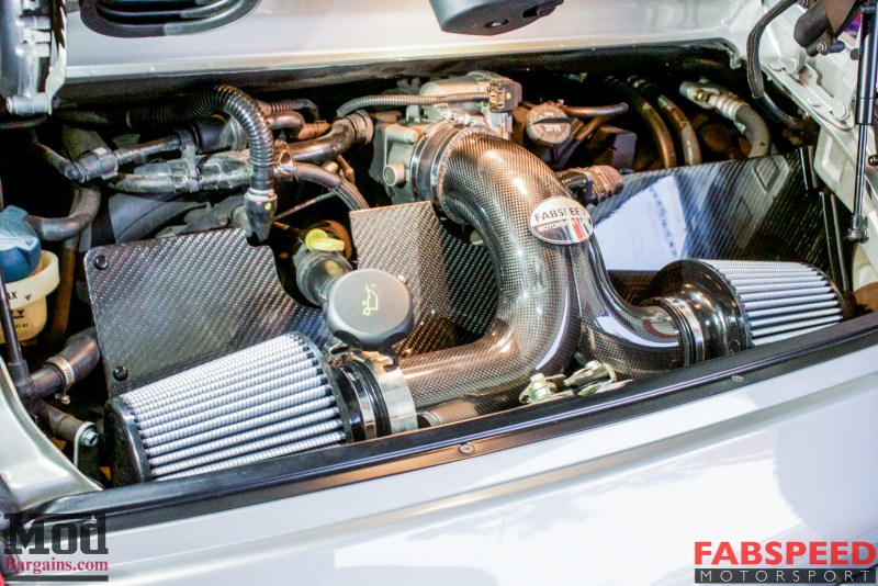 Porsche_996_Carrera_CF10_HR_Sport_Springs_Fabspeed_IntakeExhaust-32