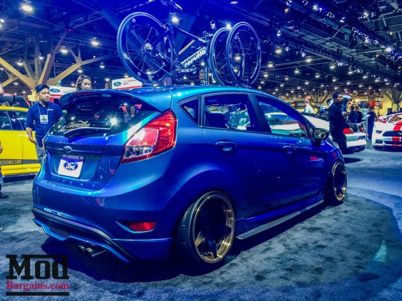 SEMA_2015_ModBargains_ModAuto-5