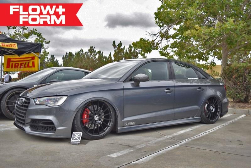 Audi_8V_S3_HRE_FF15_Tarmac_Black
