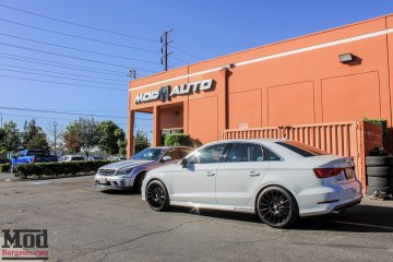 Audi_8V_S3_OZ_Superturismo_Wheels-7