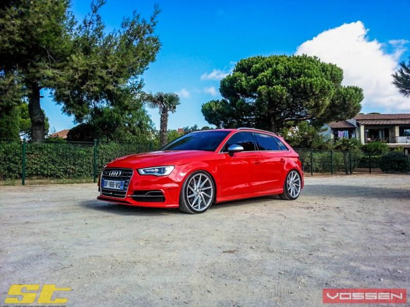 Audi_8V_S3_Vossen_CVT_ST_Coilovers (7)