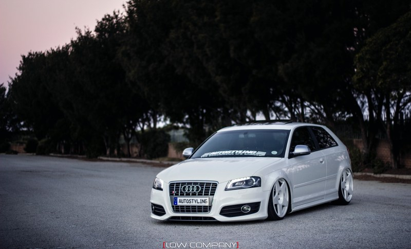 Audi_8V_S3_fifteen52_tarmac_white_img001