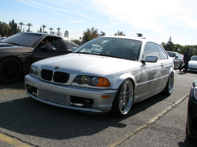 BMW_E46_330ci_Turbo