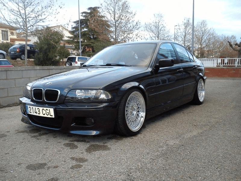 BMW_E46_330d_Avant_Garde_m220_18x9_machine_silver_img002