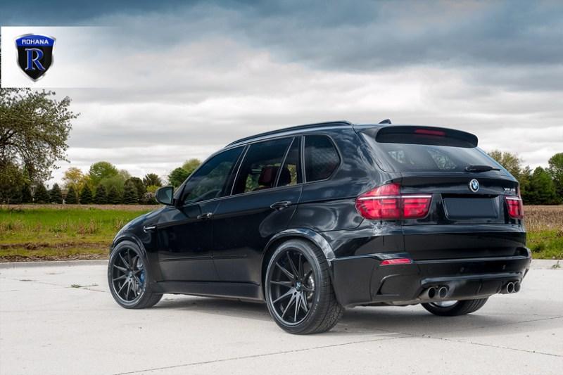 BMW_E70_X5M_Rohana_RC10_MatteBlack_22x105_img009