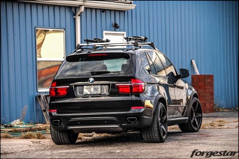 BMW_E70_X5_Forgestar_CF5_20in_IMG (1)