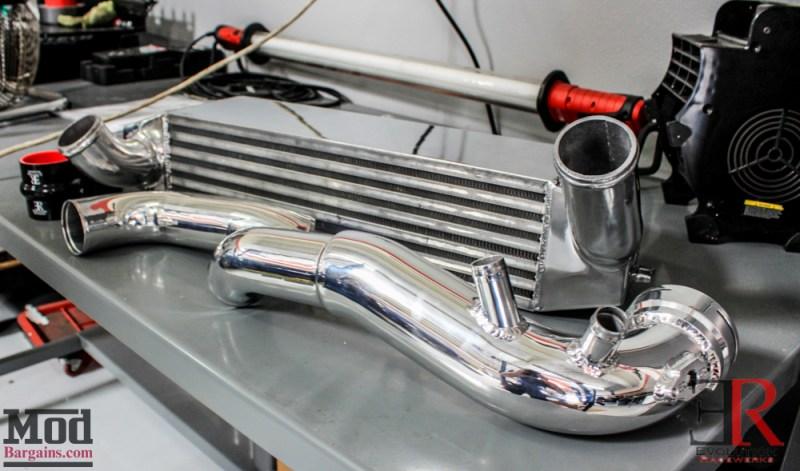 BMW_E92_335is_ER_FMIC_Chargepipes_KW_V3-4