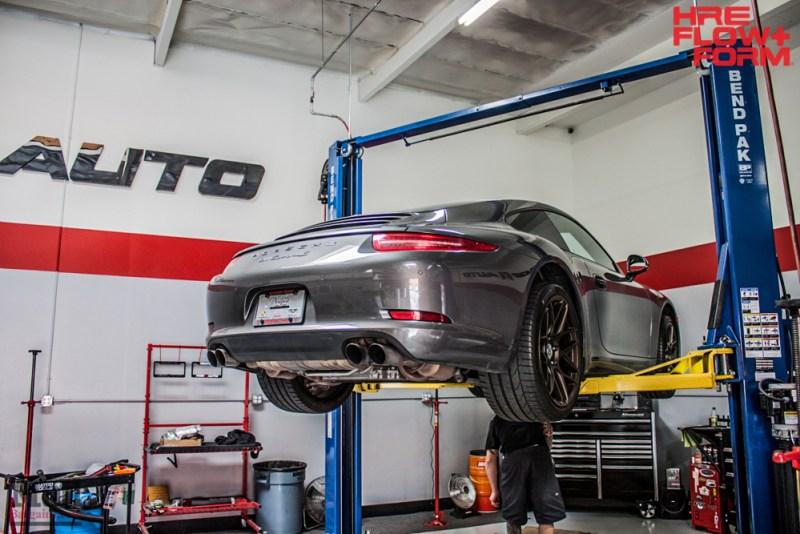 Porsche_991_Carrera_S_duo_HRE_FF01_IPA (13)