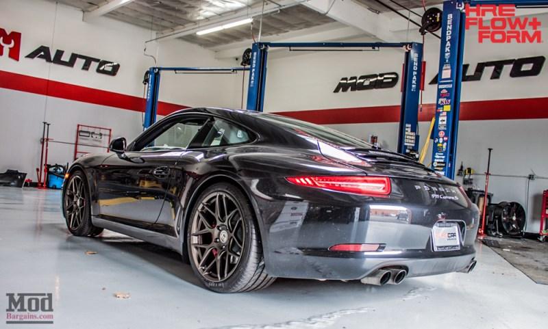Porsche_991_Carrera_S_duo_HRE_FF01_IPA (56)