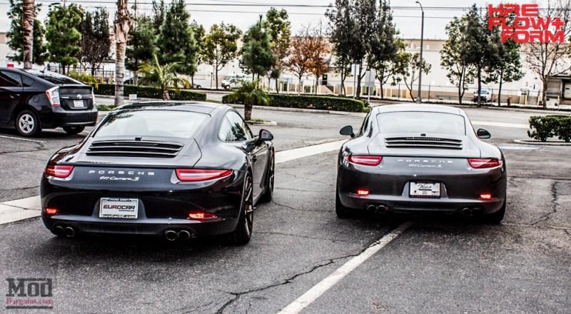 Porsche_991_Carrera_S_duo_HRE_FF01_IPA (72)