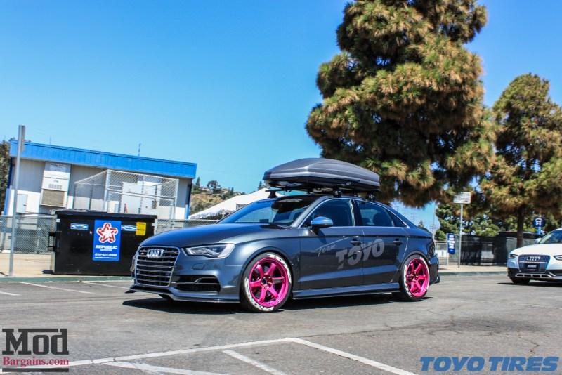 SoCal_Euro_2015_Audi_8V_S3_on_Volk_Te37s_Toyo_tires (4)