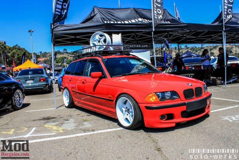 SoCal_Euro_2015_BMW_E46_Touring_Solo-Werks_Coilovers