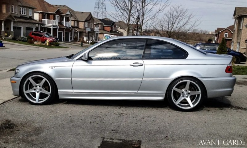 avant-garde-m550-19x85-19x95-satin-silver-on-gray-bmw-e46-330i-img001